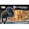 CARNEO Dekoračný laser L2 - obrazové segmenty