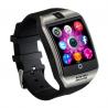 Smart hodinky CARNEO EDGE