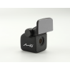 MIO A20 cúvacia kamera