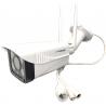 CARNEO HomeGuard Ex WIFI - IP externá kamera