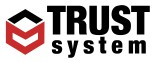 Trustsystem